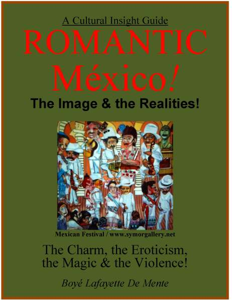 characteristics of the mexican culture This digest identifies cultural values that may impact the learning processes of hispanic-american students, reviews the research on the learning styles of hispanic-american students, and discusses the implications of this research for counseling and teaching hispanic youth hispanic-americans are.