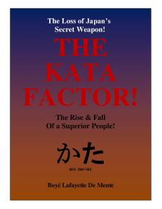 KATA  FRONT COVER-JPEG